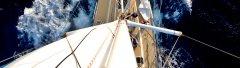 hr-zeilen-hydesails-12.jpg